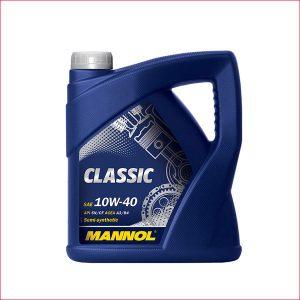 MANNOL-Classic-10W-40-5L