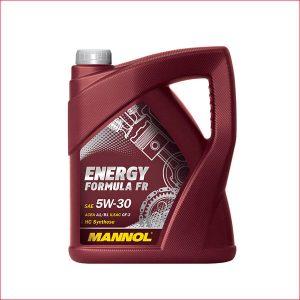 MANNOL-Energy-Formula-FR-5W-30-5L