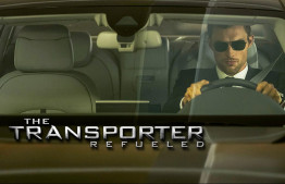 the_transporter