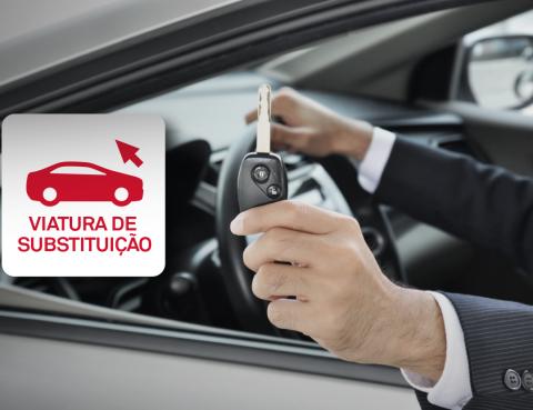 autoindia_servico_viatura_substituicao