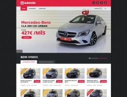 noticia_2018-01_novo_site_stand