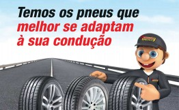 campanha_pascoa_2019_foto