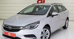Opel Astra Sports Tourer CDTI Innovation GPS R9000
