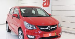 Opel Karl 1.0 5P ENJOY